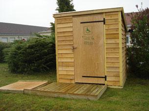 Toilette-mobilité-réduite-1
