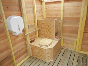 toilette-sèche-mobilité-réd